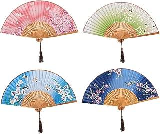 Best floral japanese design Reviews
