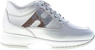 9808da4e7a Amazon.it: scarpe hogan interactive donna - 708529031 / Scarpe da ...