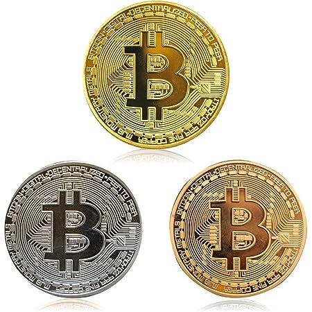 Bitcoin: sesta valuta mondiale per capitalizzazione! - Traderlink