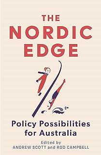 The Nordic Edge: Policy Possibilities for Australia
