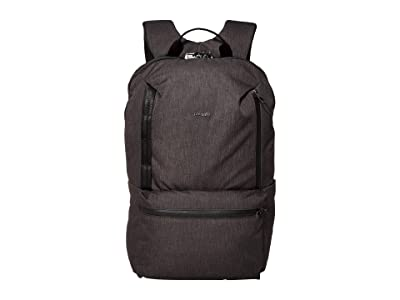 Pacsafe 20 L Metrosafe X Anti-Theft Backpack (Carbon) Backpack Bags