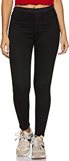 Lee Cooper Women's Jeggings Jeans