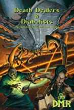 Death Dealers & Diabolists