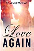 Love Again (English Edition)