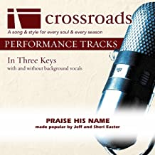 Best easter song track Reviews