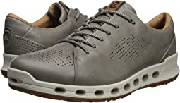 e849258d5def Ecco sport biom c 2 1 leather