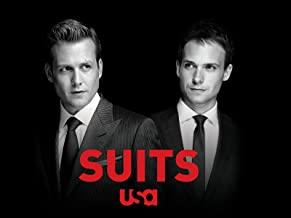 Best Suits Season 2 Reviews
