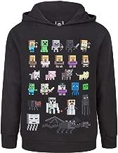 Best cheap minecraft hoodie Reviews