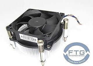 908998-001 ENTL17 SFF 65W CPU Heatsink