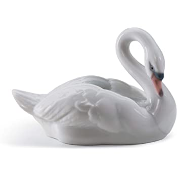 Lenox Mini Swan American By Design 6272355