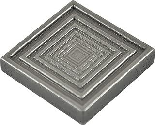 Pewter Nickel Metallic 4