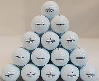 Bridgestone 48 B330-RXS 4A Golf Balls