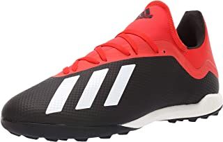 6.5 Mens Soccer Shoes & Cleats | Amazon.com