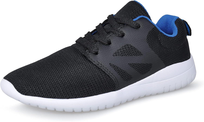 Tuboom boys Running Shoes,sneakers