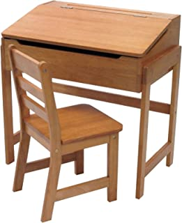 Best old fashioned chairs Reviews