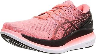 ASICS Women's Glideride 2 Running Shoe