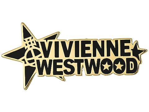 Vivienne Westwood Vivienne Westwood Badge