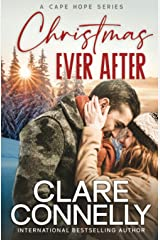Christmas Ever After (Cape Hope) ペーパーバック