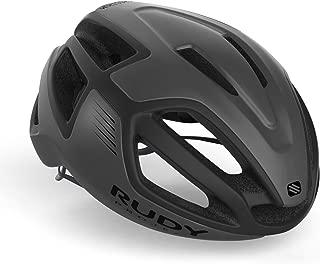 RUDY PROJECT Cycling Helmet - Spectrum