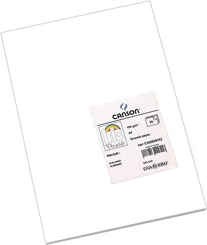 Mejor calificado en Cartulina y reseñas de producto útiles - Amazon.es