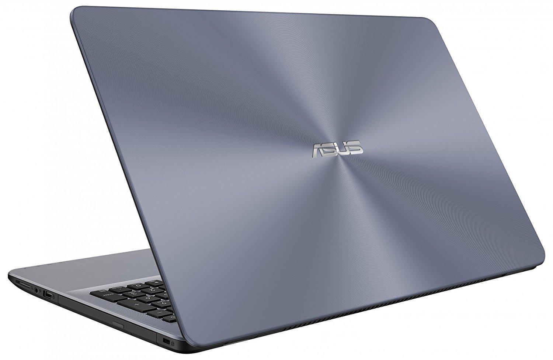 Asus Vivobook R542
