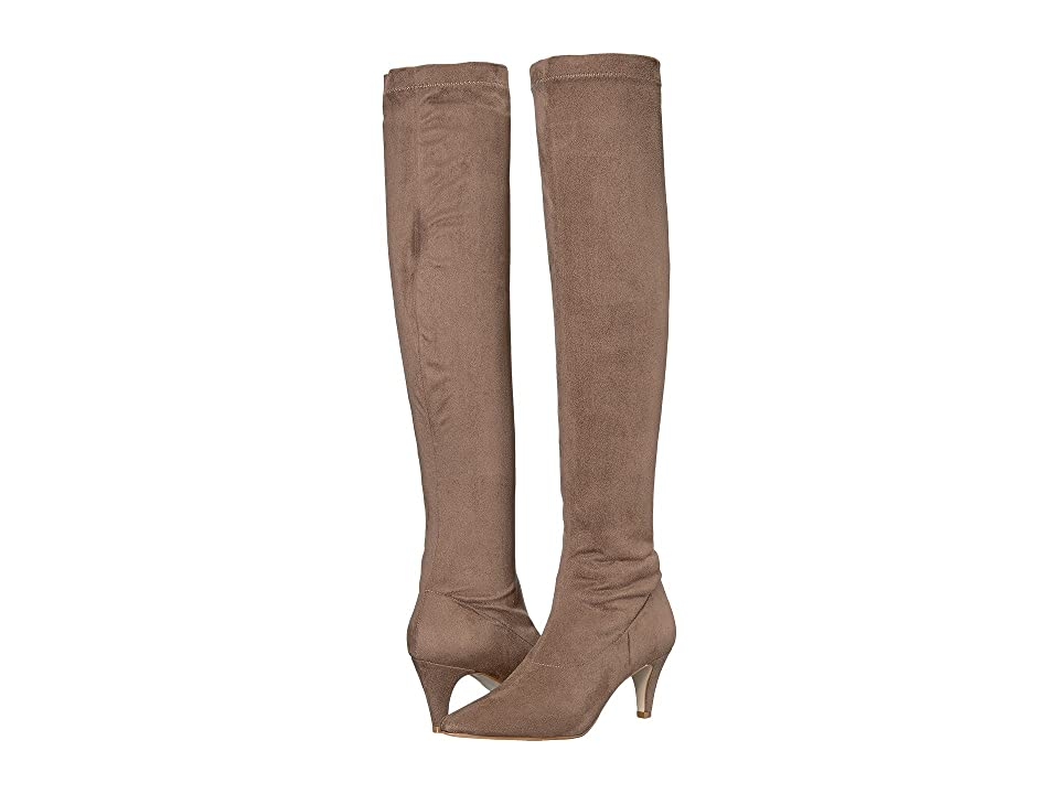 Matisse Rockland (Taupe) Women