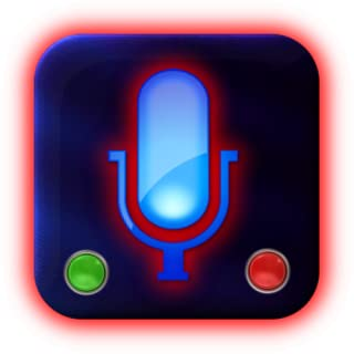 Lie Detector Voice Fun Game