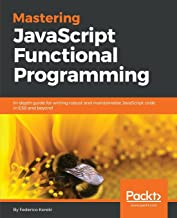 craft of functional programming