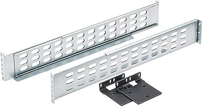 APC Rack Rail Kit Components Other SRTRK4