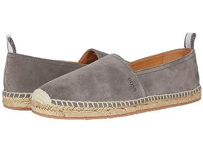 BOSS Hugo Boss Maderia Shoes