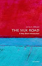 The Silk Road: A Very Short Introduction (Very Short Introductions)