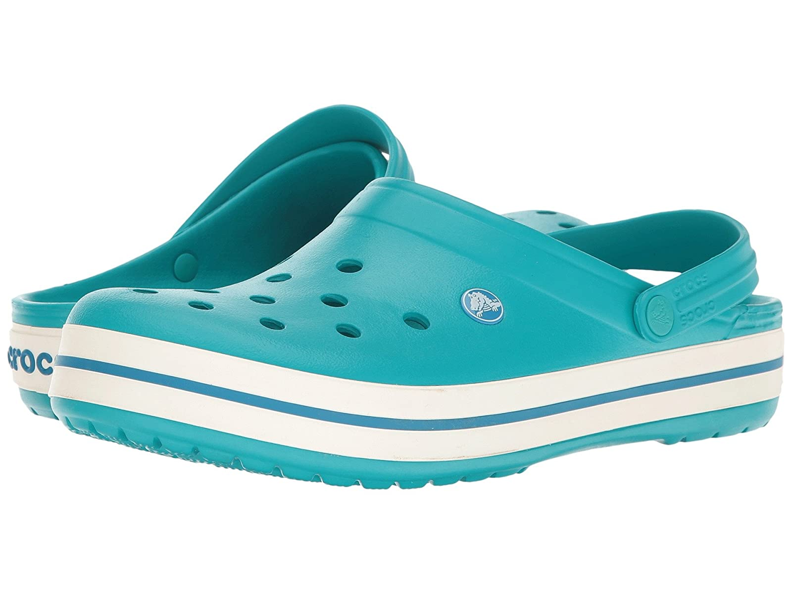 Mr/Ms:Crocs Crocband Clog :Trendy :Trendy :Trendy shoes bca0c1