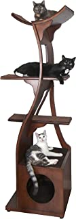 Best cathaven cat condo Reviews