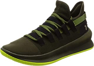 Under Armour UA M-TAG Low