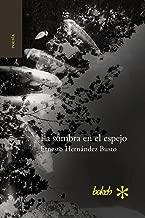 La sombra en el espejo. Versiones japonesas (Spanish Edition)