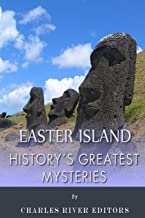 History's Greatest Mysteries: Easter Island
