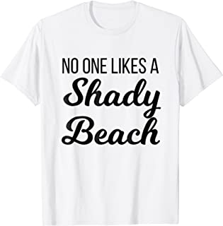 Best no one likes a shady beach swim Reviews