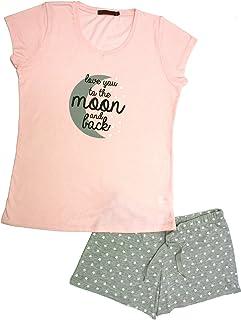 Amazon.es: 3 estrellas y más - Pijamas y batas / Niña: Ropa