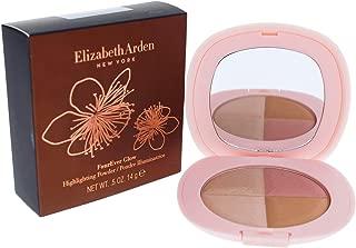 Elizabeth Arden FourEver Glow Highlighting Powder - 01 Highlighter