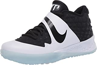 Force Zoom Trout 6 Turf Mens At3463-001