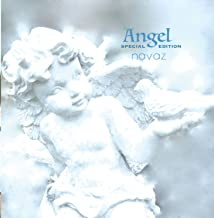 Angel Special Edition
