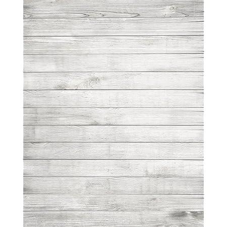 5/'x5/' Save 40/% Today,Vinyl Backdrop GRUNGE WOOD FLOOR Photography Backdrop
