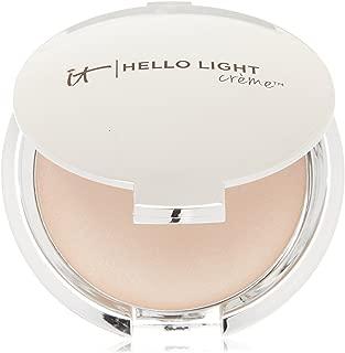 Best it cosmetics highlighter Reviews