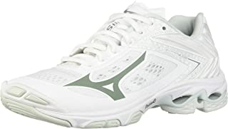 mizuno womens volleyball shoes size 8 xl juegos youtubers
