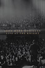 Live At The Knight