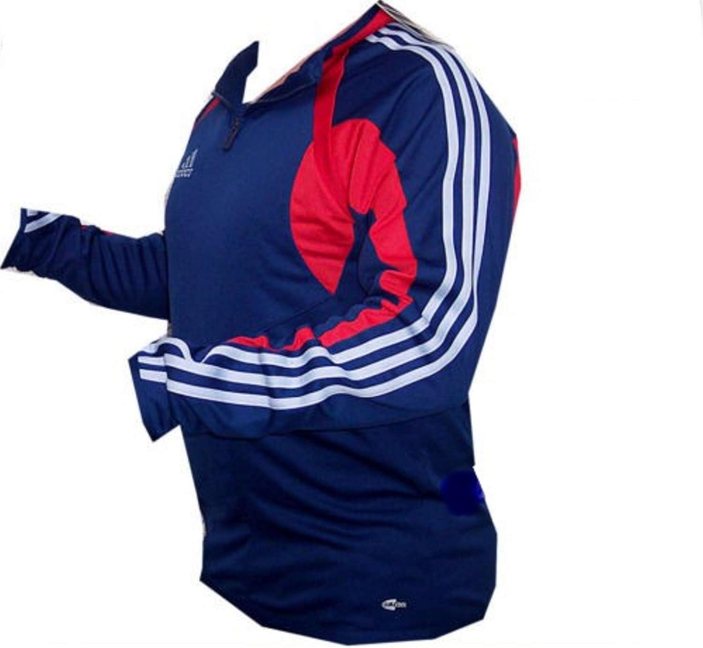 adidas XO Crew Sweater blau im Shop Herren Pullover NZMJGX