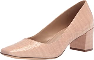 Naturalizer Karina womens Pump
