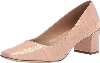 حذاء حريمي من ناتشيراليزر كارينا