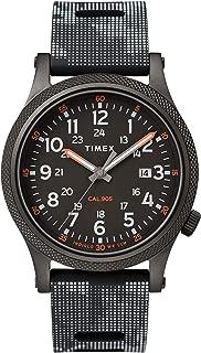 Timex Men's Allied LT 40mm Watch