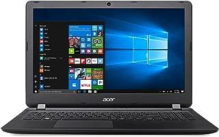 ACER İ3 CPU YENİ NESİL 8GB RAM 512GB SSD 4GB NVİDİA EKRAN K WİN10